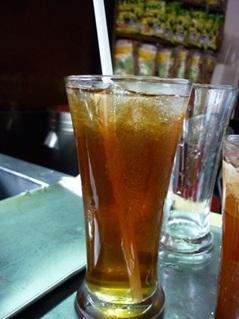 Nuoc Dang ( Bitter Juice) in Vietnam