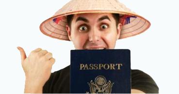 get Vietnam visa,Vietnam visa,vietnam visa fast