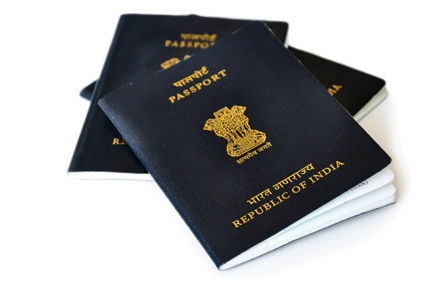 Urgent Vietnam visa for Indians, get Urgent Vietnam visa for Indians