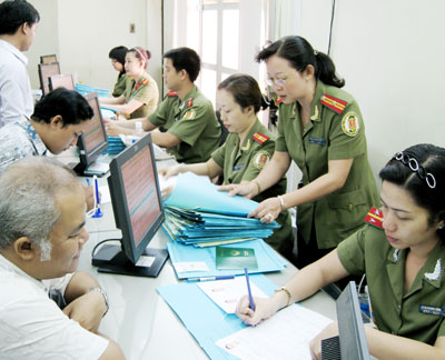 Vietnam Immigration Office,Vietnam visa,Vietnam visa on arrival