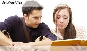 vietnam visa student, get vietnam student visa, vietnam student visa requirements