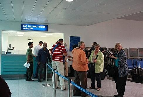 Vietnam visa approval letter,Vietnam visa,Vietnam visa on arrival
