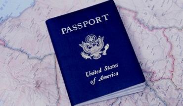 vietnam visa approval code, vietnam visa code, codes of vietnam visa