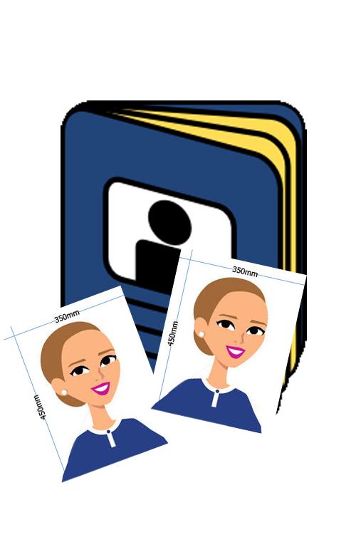 Vietnam visa,Vietnam visa on arrival,Vietnam visa on arrival photo requirements,Vietnam visa photo