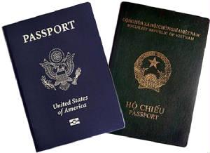 entry vietnam visa,Vietnam visa,Single entry Vietnam visa,Multiple entry Vietnam visa