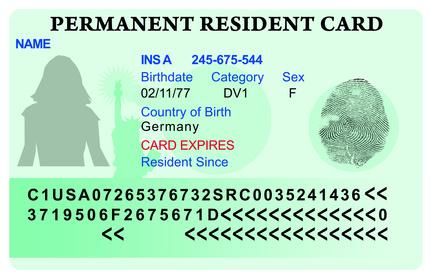 Vietnam visa,Vietnam visa on arrival,apply for Vietnam visa,get Vietnam visa,get Vietnam visa on arrival