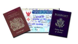 vietnam visa extension, extend visa in Vietnam, extending visa in vietnam