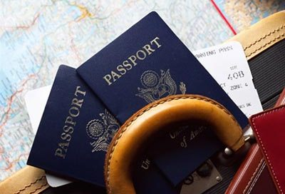 Vietnam visa,Vietnam visa online,Vietnam visa on arrival,get Vietnam visa from Australia