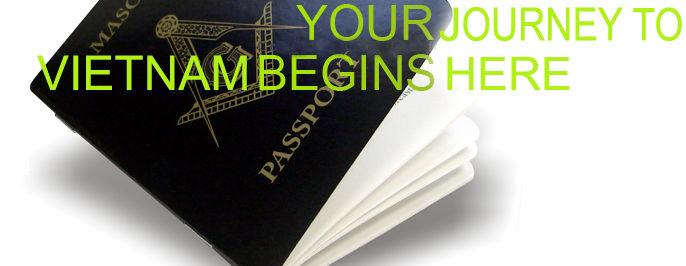 Vietnam visa application,apply Vietnam visa,Vietnam visa