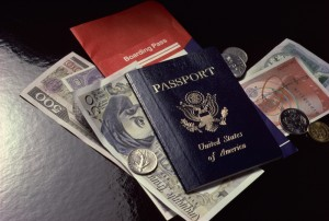 Vietnam visa fee hike dramatically since 1 January in 2013
