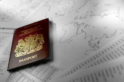 Vietnam visa,Work Vietnam visa
