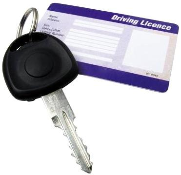Vietnam driving license,Vietnamese driving license