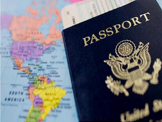 Vietnam visa,Vietnam visa online,Vietnam visa on arrival,get Vietnam visa from Spain
