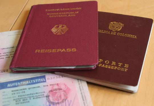 Vietnam visa,get Vietnam visa,Vietnam visa online,Vietnam visa on arrival,get Vietnam visa from Germany