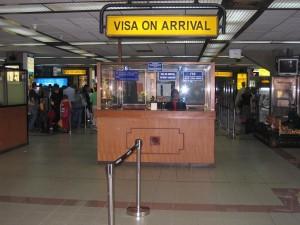 Vientam visa,Vietnam visa on arrival