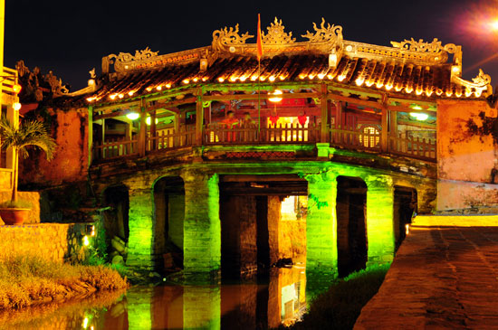 Vietnam's best honeymoon destinations, honeymoon in Vietnam